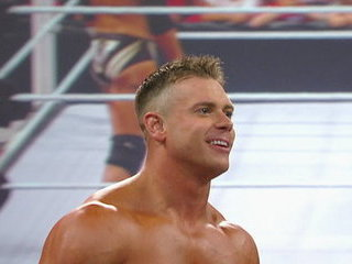 Alex Riley - The Offic...