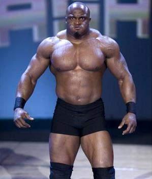 big e langston steroids